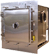 millrock technology, Quanta Freeze Dryer, Production freeze dryer, Production Lyophilizer, Manufacturing Freeze Dryer, Manufacturing Lyophilizer