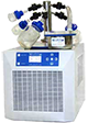 freeze dryer comparison, BENCHTOP Manifold Freeze Dryers