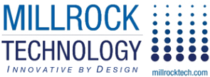 Millrock Technology pharmaceutical freeze dryer solutions logo