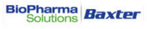 consultants, Baxter-BioPharma-Solutions