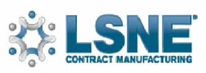 consultants, LSNE-logo