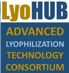 consultants, LyoHub-logo