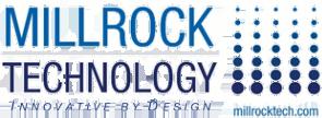 FTS LyoStar™ 1 (LyoStar™ is a registered trademark of SP Industiries)