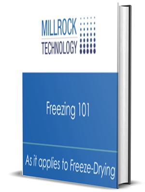 freezing-101-pdf | Millrock Technology, Inc
