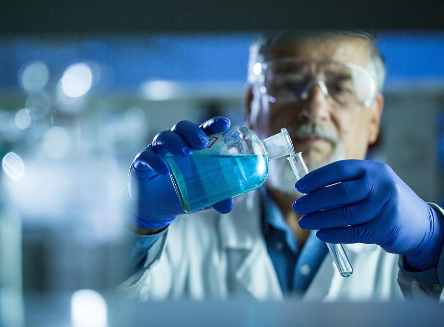 biotech-contact-final
