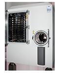 <h4>EPIC</h4>  <p>Pilot Scale Freeze Dryer</p>
