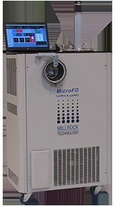 MicroFD
