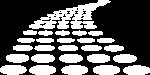lyopath-icon-150-wh